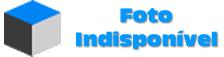 Molde para fabricación de kioscos de fibra de vidrio